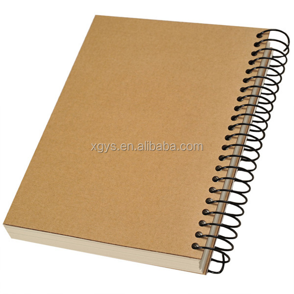 Four Lined Paper Line Notebook Four Lined Paper Line Notebook – Four Ruled Paper