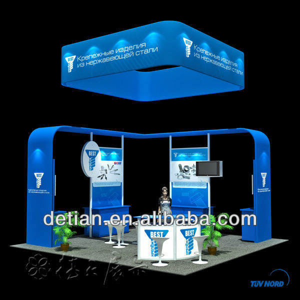 Exhibition Stand Shoes : Promotion high quality acrylic leather shoes display stand to