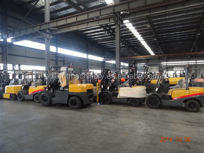 6ton Daewoo Forklift Parts Forklift Fuel Pump - Buy Daewoo Forklift  Parts,Forklift Fuel Pump,High Quality Forklift Product on Alibaba com