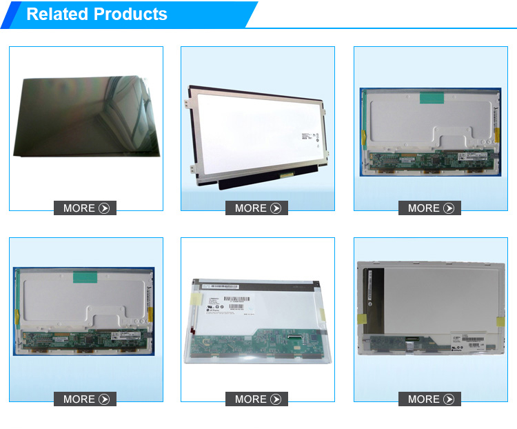 Original New LCD Display with LCD Digitizer Assembly For Sony Xperia Tablet Z Z1 SGP311 SGP312