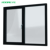 ROOMEYE French casement aluminium windows