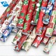 2019 Newest Christmas Gift Wrapping Paper Roll