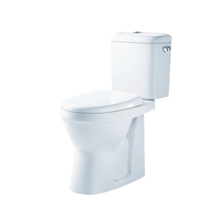 Swell Extended Height 480 Mm America Style Ceramic Sanitary Ware Bathroom Side Single Button Two Piece Wc Toilet Bowl Water Closet Buy Most Popular Gmtry Best Dining Table And Chair Ideas Images Gmtryco