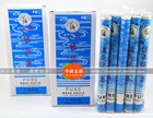 Hwato Moxa stick /Pure Moxa Rolls for Moxibustion/Chinese Traditional moxibustion