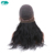 wholesale fashion ladies hair wig human hair wig body wave virgin hair