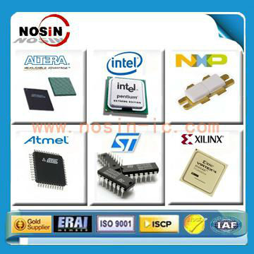 Nosin's hot offer electronics components BD48K45G-TL