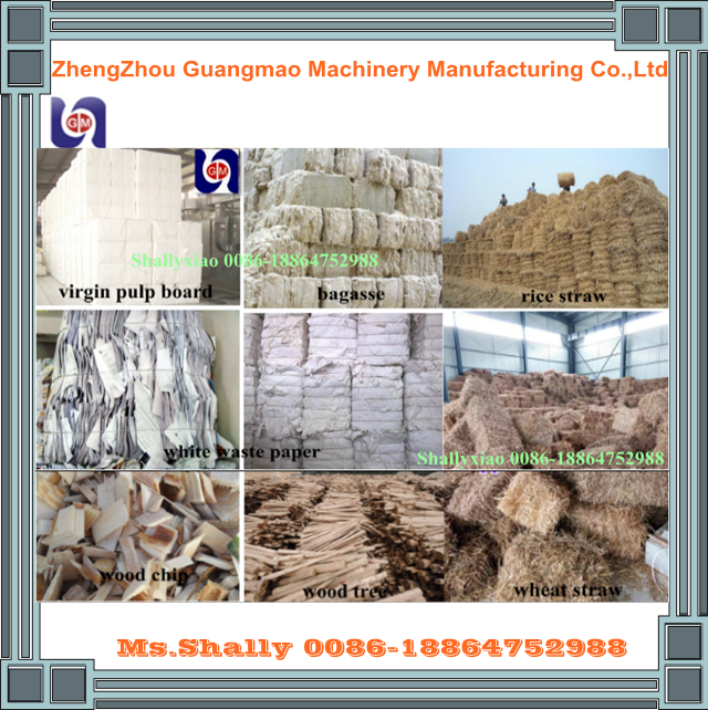 Golden Supplier Of 2880mm 10tons Waste Paper Recycling Plant,Toilet Tissue  Paper Making Equipment,Paper Machine Mould - Buy Recycling Plant,Toilet