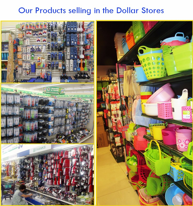 Wholesale one dollar item buy one dollar item 1 dollar for Dollar store items online