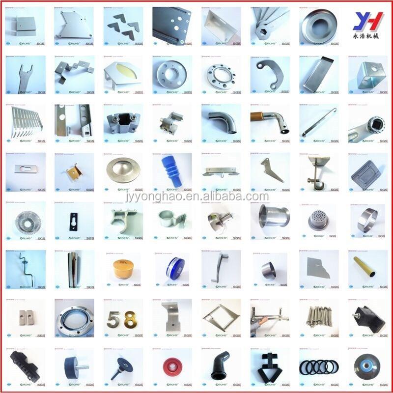 Car Door Parts Name