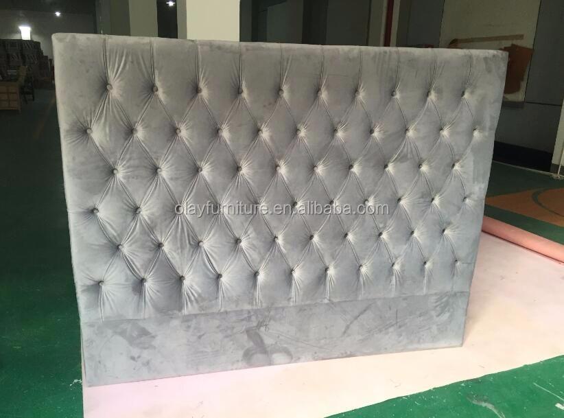 Venta al por mayor camas torneadas en madera-Compre online los ...