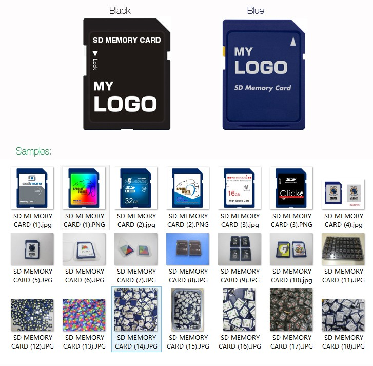 Genuine Cid Sd Card Latest Navigation Sd Card Cid Clone Change Cid Memory  Card - Buy Write Sd Card,Cid Sd Card,Navigation Sd Card Product on
