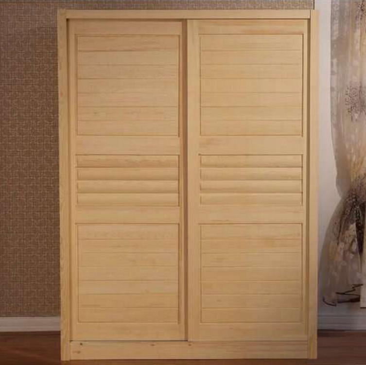 Modular Design Kids Bedroom Furniture Child Wooden Laminate Indian Bedroom Wardrobe Designs Buy Bedroom Wardrobe Designs Indian Bedroom Wardrobe