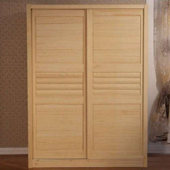 Modular Design Kids Bedroom Furniture Child Wooden Laminate Indian Wardrobe Designs
