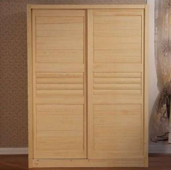 Modular Design Kids Bedroom Furniture Child Wooden Laminate Indian Wardrobe Designs