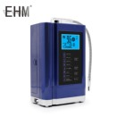 RoHS Filter Alkaline Water Machine Filter Alkaline Ionizer Enagic Kangen Water Machine