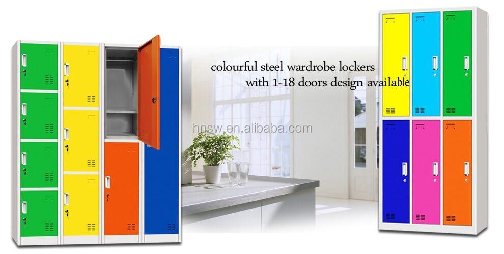 3 doors living room almirah designs steel almirah godrej for Drawing room almirah
