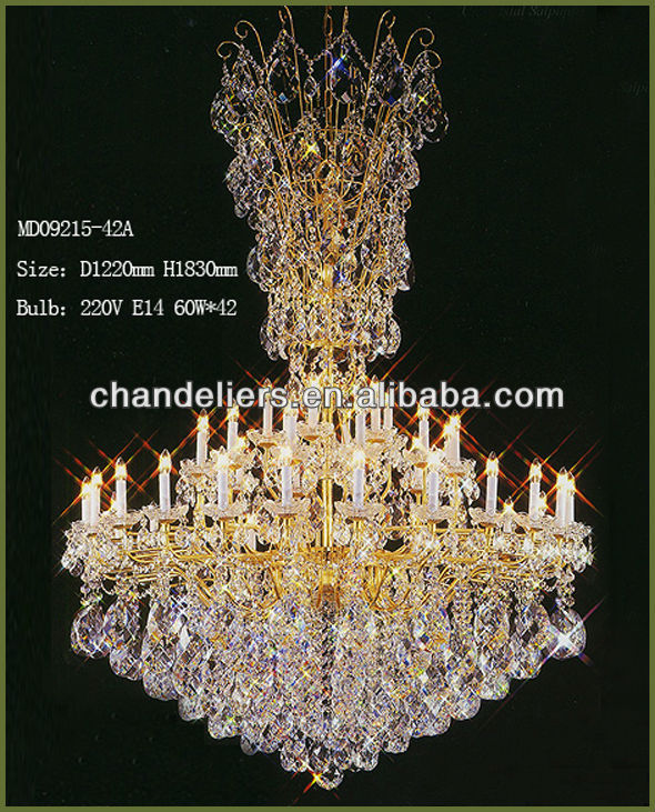 Table Crystal Chandelier, Table Crystal Chandelier Suppliers And  Manufacturers At Alibaba.com