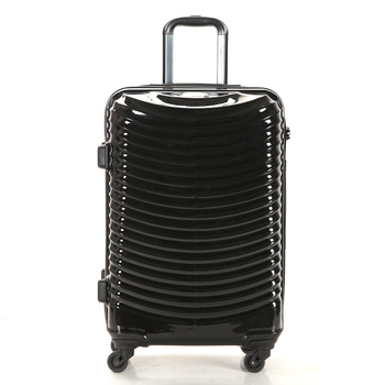 555219297 cheap wheel bags cheap wheel bags; cheap wheel bags Cheap Abs Pc Trolley  Luggage Travel ...