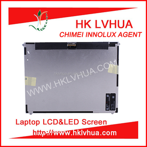 LED Screen for SAMSUNG LP097X02 SLP1 SLP2 SLN1 SLQ1 LTN097XL02-A01 LCD FOR APPLE IPAD 2ND GENERATION