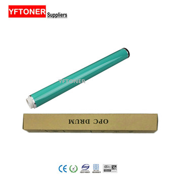 YFTONER OPC Drum Unit C-EXV37 GPR-39 NPG-55 for Canon Copier Spare Parts IR 1730 1730iF 1740 1740iF 1750 1750iF 400 500