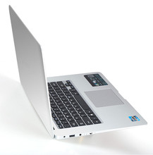 Baru 13.3 inch win 10 inter APOLLO N3450 Quad core <span class=keywords><strong>notebook</strong></span> Laptop <span class=keywords><strong>komputer</strong></span> dengan 6 GB RAM + 128 GB HDD laptop