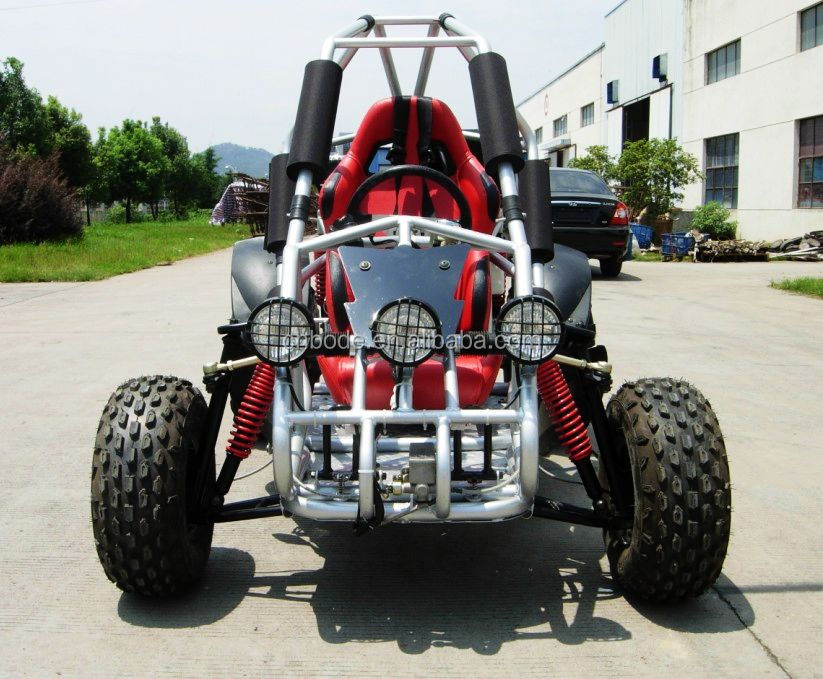 250cc buggy kart cross mc 462 buy buggy kart cross. Black Bedroom Furniture Sets. Home Design Ideas
