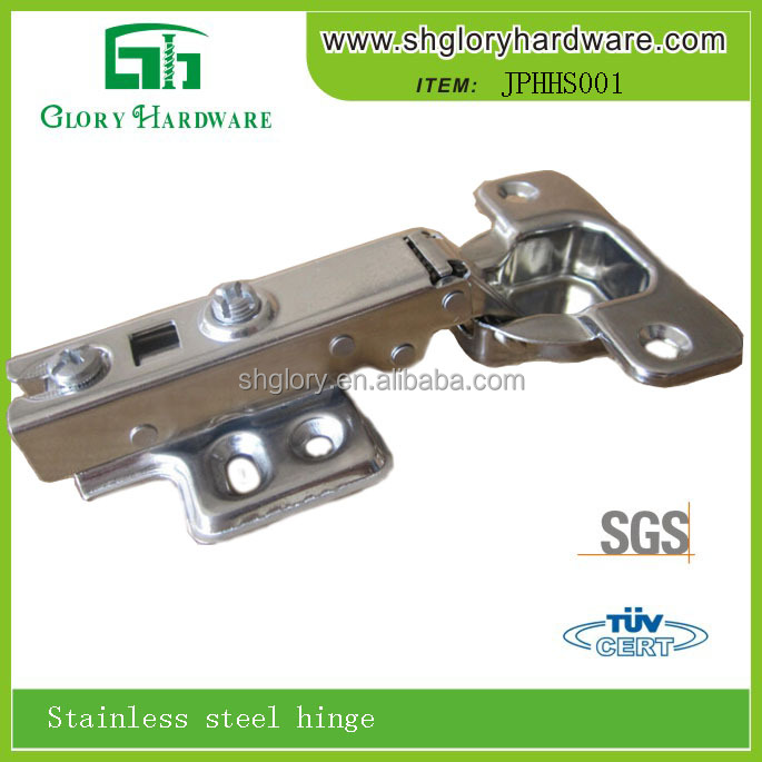 Customized Design High Quality China Supplier Elbow Hinge Buy