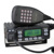 CE approved LUITON LT-925UV 25w vhf uhf dual band mobile radio