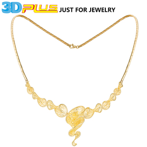 2018 Fashion Manufacturing DLP 3D Printer dropshipping jewelry