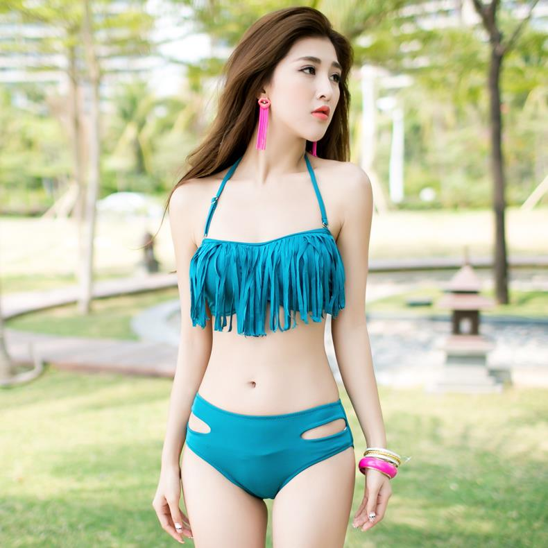Korean Swimsuit 57