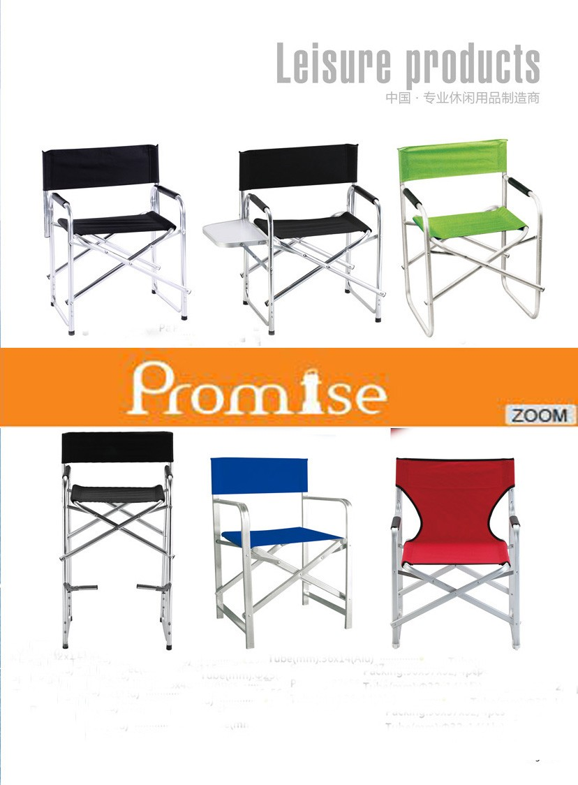 Outdoor folding chair parts - Spring Folding Chairs Outdoor Used Metal Beach Chair Parts