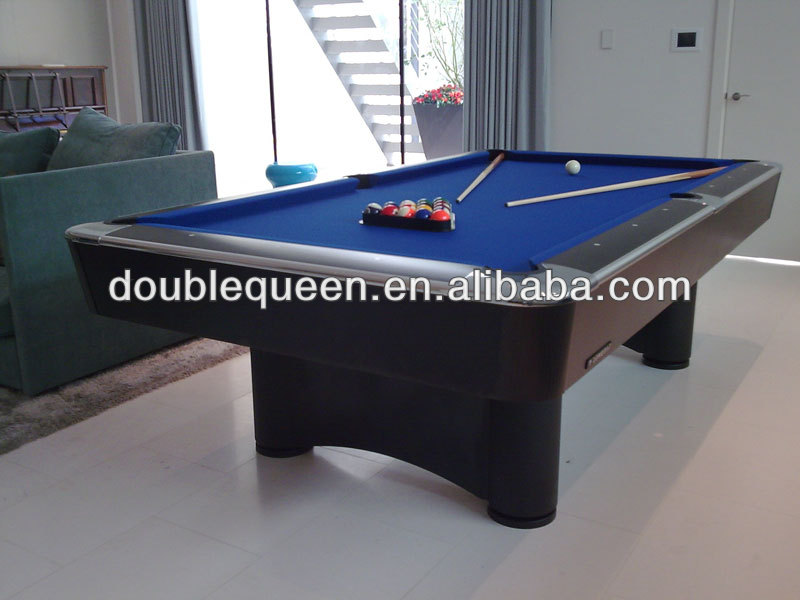 Brinktun Pool Table Brinktun Pool Table Suppliers And At Alibabacom