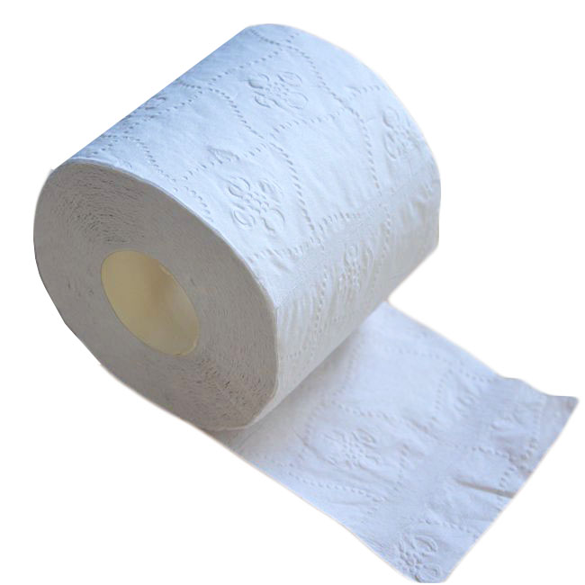 cheap toilet paper whole 🇨🇳 alibaba