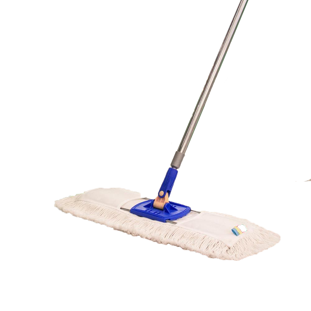 Modieuze groothandel hot selling multifunctionele mop badkamer floor cleaning mop