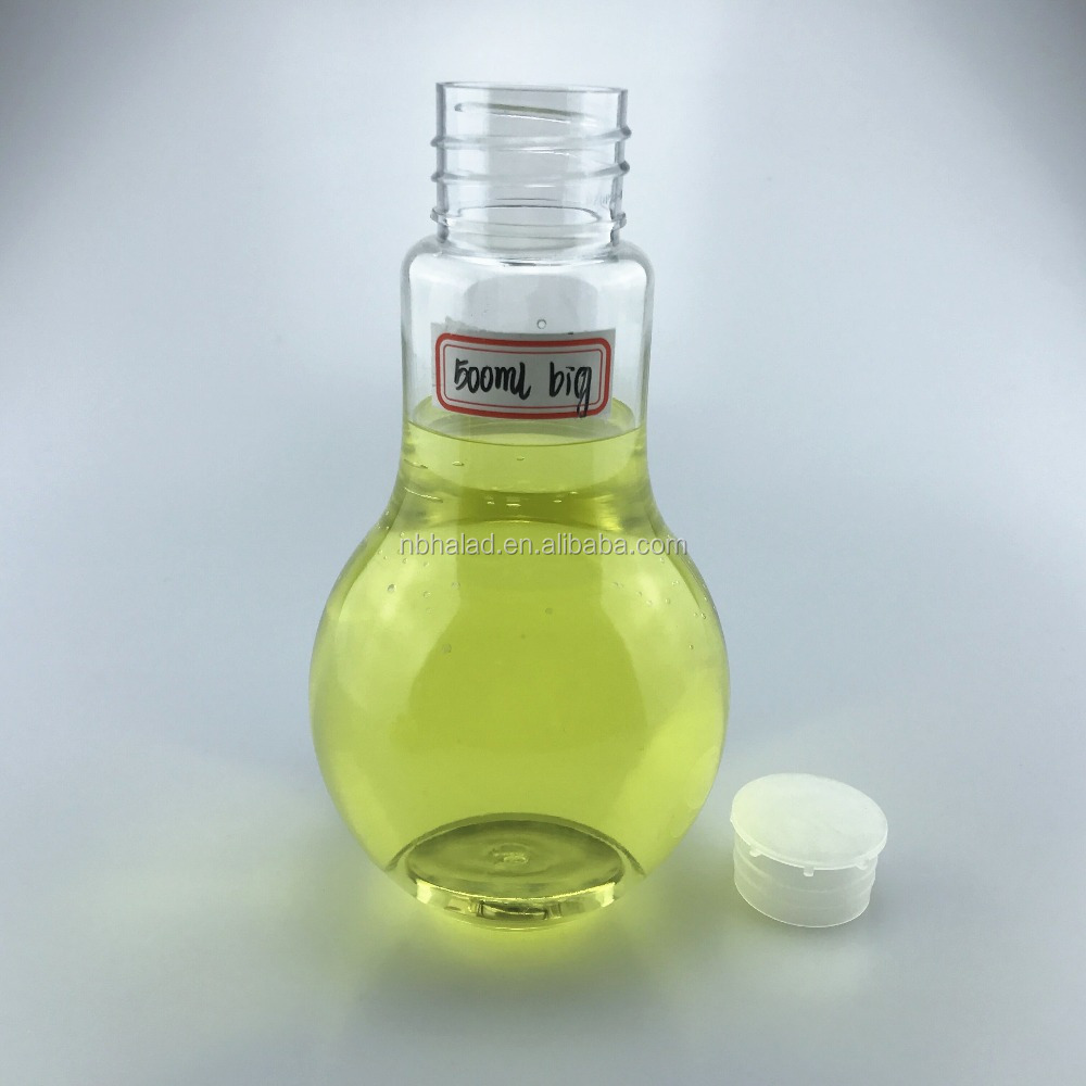 Edible Oil Bottle, Edible Oil Bottle Suppliers and Manufacturers at ...