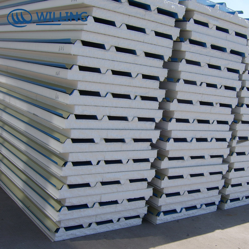 Galvanized Steel Roof Trusses Prices For Sale   Buy Steel Roof Trusses  Prices For Sale,Galvanized Steel Roof Trusses Prices,Steel Roof Trusses  Prices ...