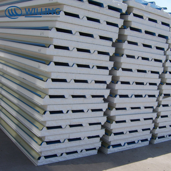 Galvanized Steel Roof Trusses Prices For Sale - Buy Steel Roof Trusses  Prices For Sale,Galvanized Steel Roof Trusses Prices,Steel Roof Trusses  Prices