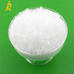 Crystal molecular weight Calcium nitrate