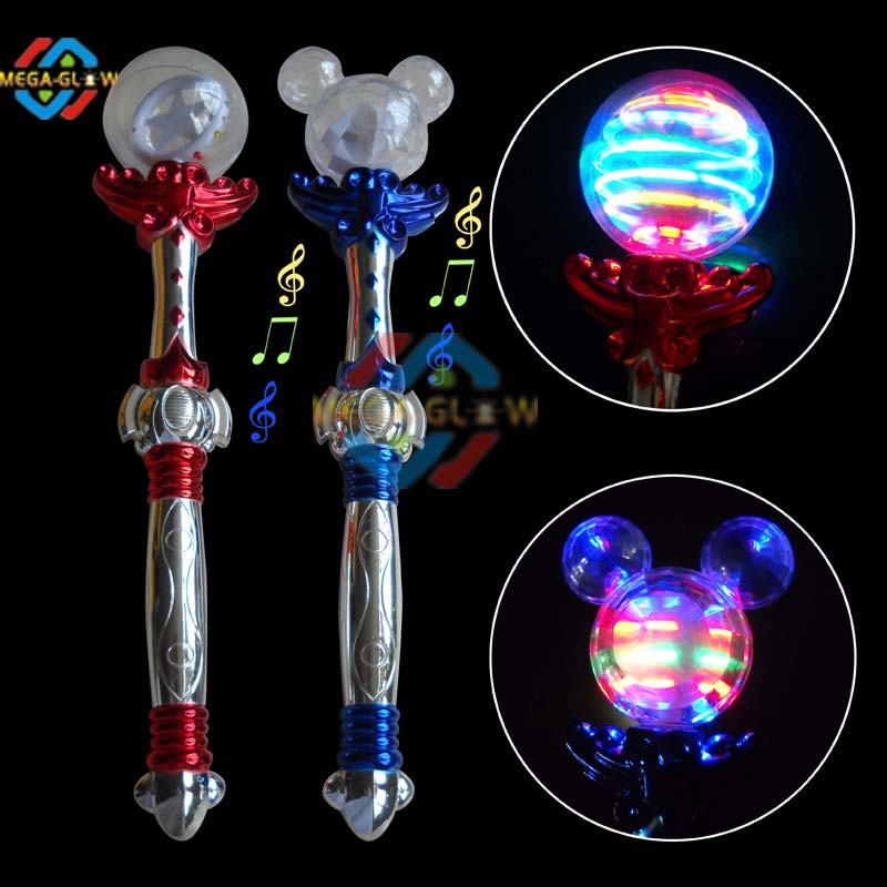 Light Up Spinning Toys Wow Blog