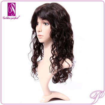 2016 the best selling products made in china african american natural hair  wigs by distributor 1b66823f09a1