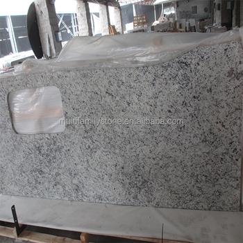 Synthetic Granite Countertops
