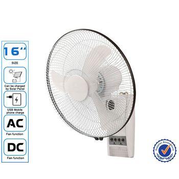 Meilleur Industriel Ventilateur Mural Oscillant Mural Ventilateur Réversible Ventilateur Mural Buy Ventilateur Mural Industriel,Ventilateur