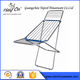Household / Hotel accessories aluminium clothes drying rack