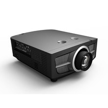 20000 lumens large Scale outdoor building Projection DLP Laser 3D Video Mapping Projector