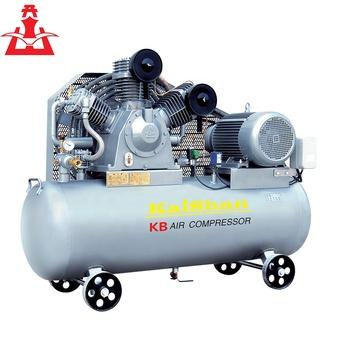 Oil Free Air Compressor >> Portable Oil Free Air Compressor Sekrup Oilfree Air Compressor Piston Kompresor Udara Bebas Minyak Untuk Pertambangan Dan Industri Buy Minyak