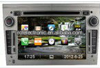Arm 11 in dash dvd for player For ZAFIRA(2005-2011)