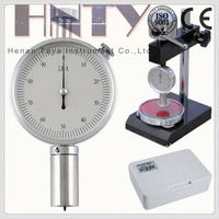 Digital Portable Universal Hardness tester