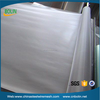 In stock 400 micron 500 micron stainless steel wire mesh