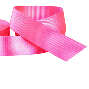 Beautiful Hot Sale High Quality Made In China 3 Inch Grosgrain Ribbon