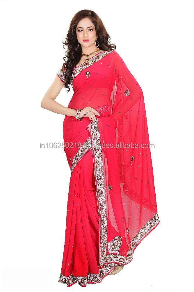 India Dress Saree Wedding Dress, India Dress Saree Wedding Dress ...